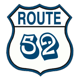 Route 52 Curriculum