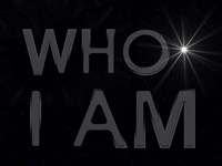 Who I Am - a study through the names of God